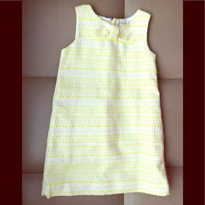 Kate Spade Dress for Girls